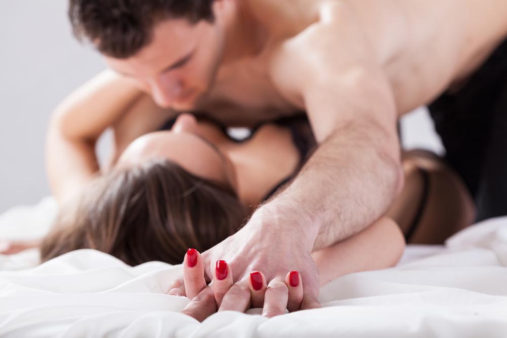tenir-plus-longtemps-au-lit