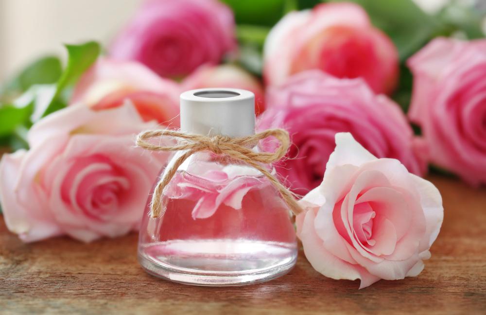 produits-a-la-rose