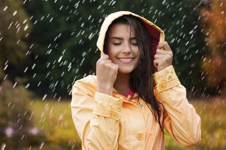 veste-de-pluie-femme
