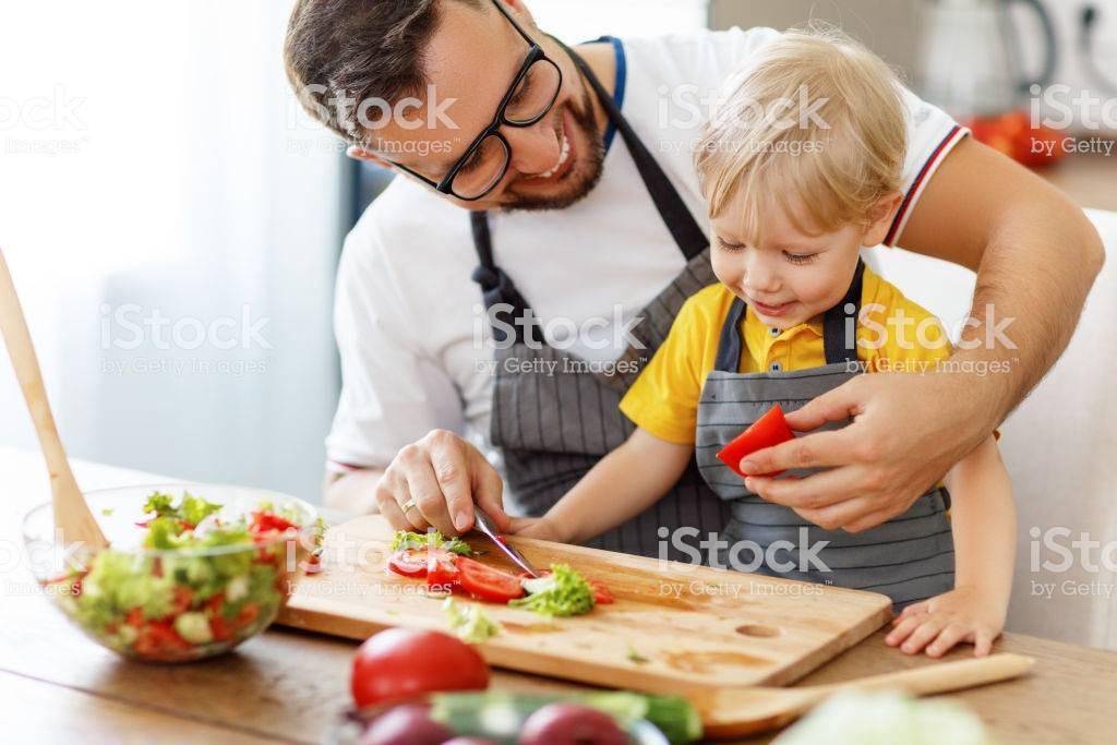 img-avantages-activite-famille-cuisine