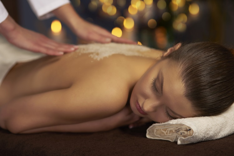 massage-du-dos
