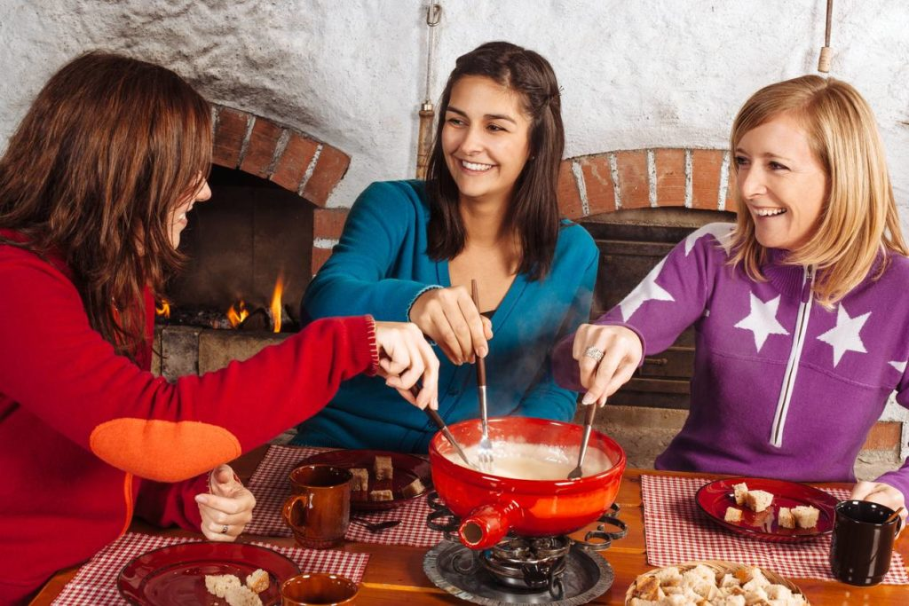 soiree-repas-amis