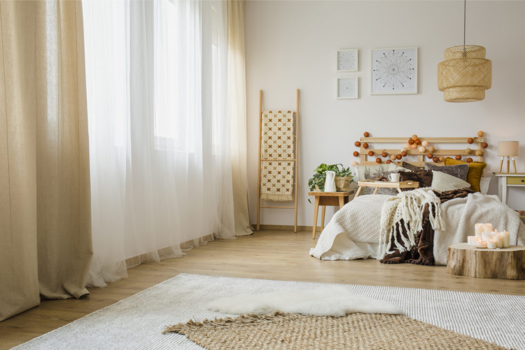 personnaliser-conseils-chambres